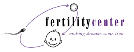 Fertility Center